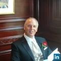 Ron Zdrojeski profile image