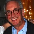 Ronald Mayers profile image