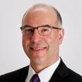 Ronald Thompson, CFA, CAIA profile image