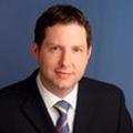Ronan Cosgrave profile image