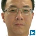 Ronnie Wu profile image