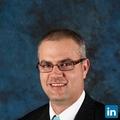 Ross Endres, CFA profile image