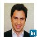 Ross Lukatsevich profile image