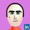 Roy Bahat profile image