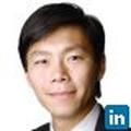 Roy Kuo profile image