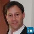 Royce Weisenberger, CFA profile image