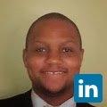 Rufaro Mafinyani profile image