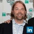 Rufus Rankin profile image