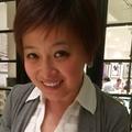 Rui Ma profile image