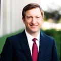 Rush Harvey, CMT, CAIA profile image