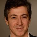 Ruslan Mahammadli profile image