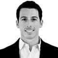 Russ D'Argento profile image