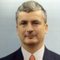 Russell Deakin profile image