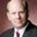 Russell Swansen profile image