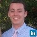 Ryan Alders profile image