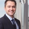 Ryan Batenchuk profile image