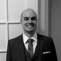 Ryan Breslin profile image