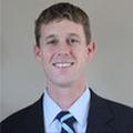 Ryan C. MacLean profile image