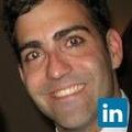 Ryan Cochran profile image