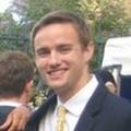 Ryan Gartin profile image