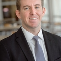 Ryan Hoff profile image