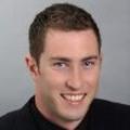 Ryan Jesenik profile image