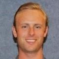 Ryan Kampel profile image