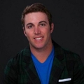 Ryan Morris profile image