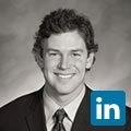 Ryan Phillips profile image