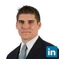 Ryan Sullivan, CFA profile image