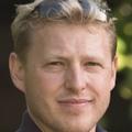 Søren Hansen profile image