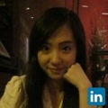 S. Jiang profile image