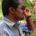 C.RAMACHANDRAN FROM INDIA profile image