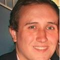 SEAN BRANTON profile image
