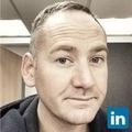 SEO CONSULTS NETWORK profile image