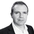 Stefan Lehotkay profile image