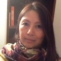 S Taku profile image