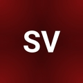 Sidd Varma profile image