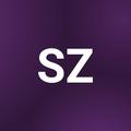 Sam Zaritsky profile image