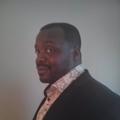 Sa Ra Ali-Bey profile image