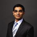 Saad Liaquat Hossain profile image