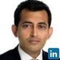 Saji Anantakrishnan profile image