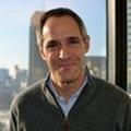 Salem Shuchman profile image