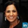 Salma Abdulla, CFA profile image