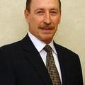 Salomon Konig profile image