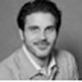 Salvatore Tirabassi profile image