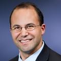 Sam Gallo profile image
