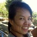 Sam Huang profile image