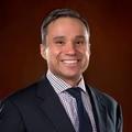 Sam Masoudi, CFA, CAIA profile image