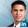 Sam Scherf profile image